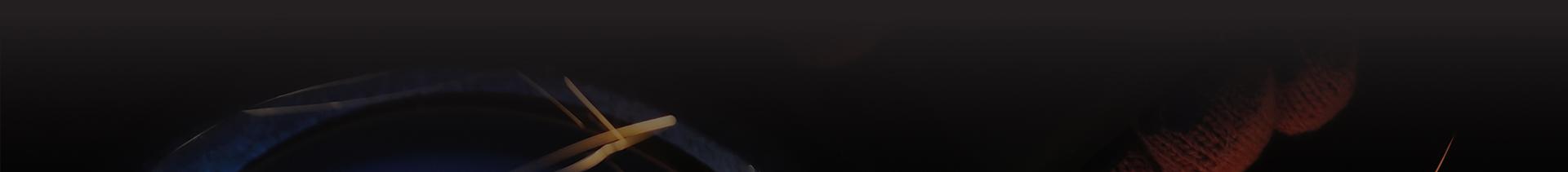 Abris 64, Abris Côte Basque, Abris Pau, Clôture 64, Clôture Côte Basque, Clôture Pau, Escalier 64, Escalier Côte Basque, Escalier Pau, Garde corps 64, Garde corps Côte Basque, Garde corps Pau, Métallerie 64, Métallerie Côte Basque, Métallerie Pau, Pergola 64, Pergola Côte Basque, Pergola Pau, Portail 64, Portail Côte Basque, Portail Pau, Serrurerie 64, Serrurerie Côte Basque, Serrurerie Pau
