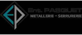 Métallerie, serrurerie Pau | Métallerie, serrurerie côte Basque | Entreprise Pasquet